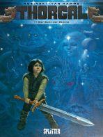 Thorgal # 07 - Der Sohn der Sterne