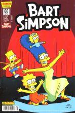 Bart Simpson Comic # 66