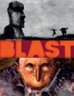 Blast # 01 (von 4)