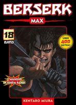 Berserk Max Bd. 18