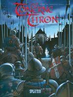 Tönerne Thron, Der # 05 (von 7)