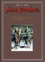 Prinz Eisenherz Serie II # 05 - Foster & Murphy Jahre