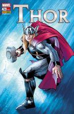 Thor Sonderband # 16 - Anderwelt