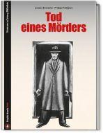 SZ Bibliothek Graphic Novels III 04: Tod eines Mörders