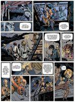 Neue Welt, Die # 03 (von 3, Piredda)