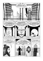 Yuggoth Rising # 02 (von 9) - Böses Erwachen