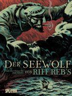 Seewolf, Der