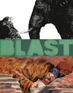 Blast # 02 (von 4) Neuauflage
