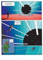 Sternenwanderer # 01 (von 6) Neuausgabe