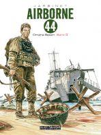 Airborne 44 # 03