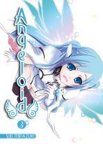 Angeloid Bd. 03 (von 20)