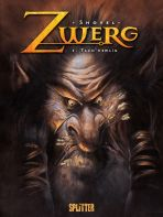 Zwerg # 03 (von 4)