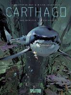 Carthago # 03
