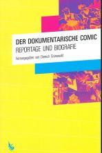 Dokumentarische Comic, Der (Buch)