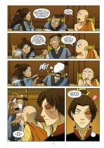 Avatar - Der Herr der Elemente # 05