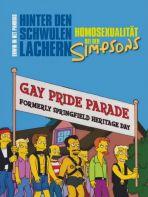 Hinter den schwulen Lachern - Homosexualität bei den Simpsons