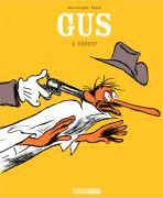 Gus # 03 - Ernest