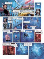 42 - Intergalaktische Agenten # 01 (von 5)