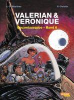 Valerian & Veronique Gesamtausgabe # 06 (von 8)
