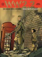 WW 2.2 - Band 4