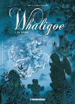 Whaligoe # 01 (von 2)