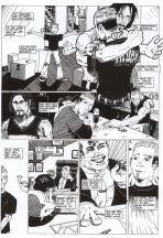 John Doe # 01