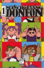 Donfon # 01