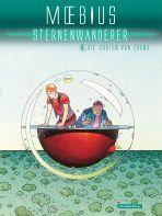 Sternenwanderer # 02 (von 6, Neu-Edition)