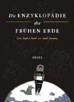 Enzyklopädie der Frühen Erde, Die