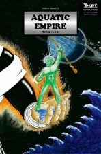 Aquatic Empire 03 (von 3)