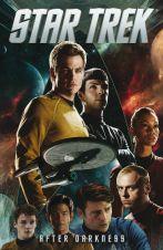 Star Trek - After Darkness HC