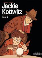 Jackie Kottwitz Gesamtausgabe # 02