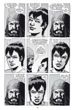 Walking Dead, The # 19 HC - Auf dem Kriegspfad