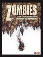 Zombies # 03 (von 6)
