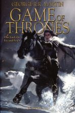 Game of Thrones - Das Lied von Eis und Feuer # 03 SC