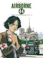 Airborne 44 # 04