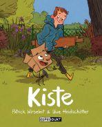 Kiste (01) HC
