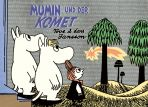 Mumins (01): Mumin und der Komet