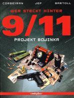 Wer steckt hinter 9/11? # 02