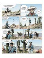 Apache Junction # 01 (von 3)