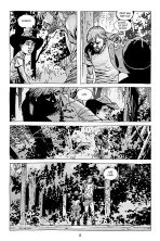 Walking Dead, The - Kompendium # 02