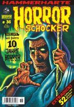 Horrorschocker # 36