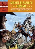 Sheriff Klassiker Chronik # 02