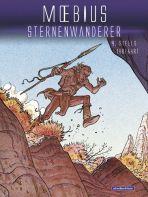 Sternenwanderer # 04 (von 6, Neu-Edition)