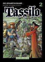 Tassilo - Die Gesamtausgabe # 02