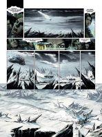 Siberia 56 # 01 (von 3)