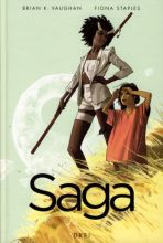 Saga # 03