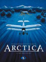 Arctica # 06 (von 10)