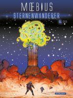 Sternenwanderer # 05 (von 6, Neu-Edition)