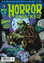 Horrorschocker # 37